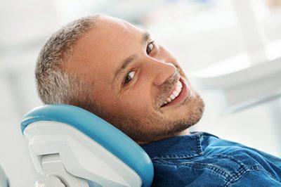 Dentistas em Presidente Prudente