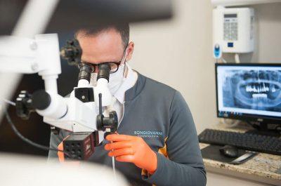 microscopio-2