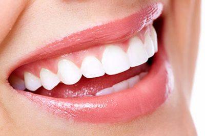 Clínica odontológica em Presidente Prudente